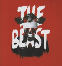 Eddie Perfect The Beast