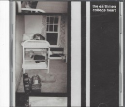 The Earthmen - College Heart